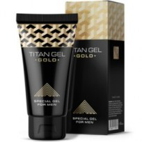 70533752_w0_h0_titan_gel_gold