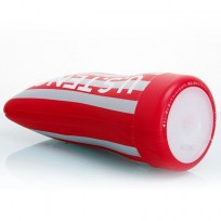 masturbator-us-soft-tube-cup-tenga-photo-2