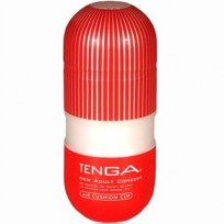 masturbator_tenga_air_cushion_cup.marked
