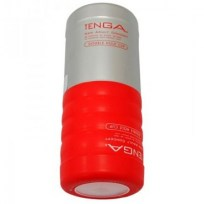 masturbator_tenga_double_hole_cup_2.marked