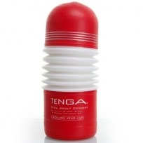 masturbator_tenga_rolling_head_cup_2.marked