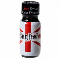 poppers-english-25-ml-angliya