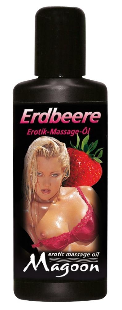 kupit-eroticheskoe-massazhnoe-maslo
