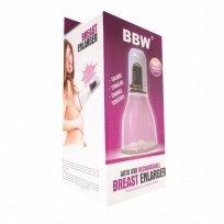 Vibrating Breast Enlarger-5