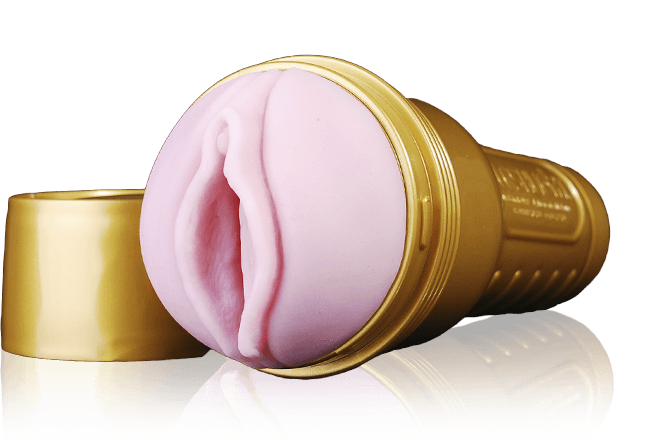 flesh light gratis sexvideos